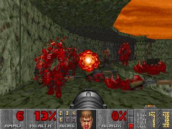 Doom_gibs.png