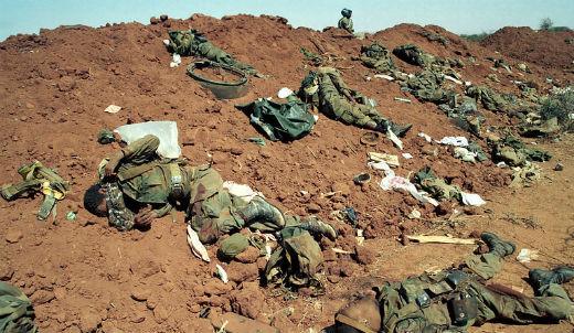 https://sovietmen.files.wordpress.com/2019/09/cf0e5-eritrea-and-ethiopian-war-aaaa.jpg